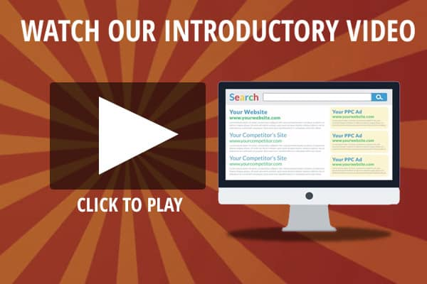 watch-introductory-video
