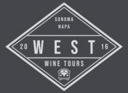 West Wine Tours